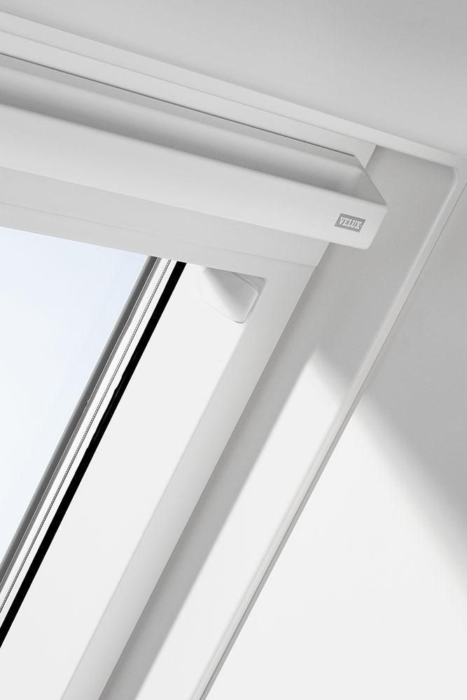 dachfenster velux stunning purovi thermo fr dachfenster hitzeschutz fr innen ohne bohren ohne. Black Bedroom Furniture Sets. Home Design Ideas