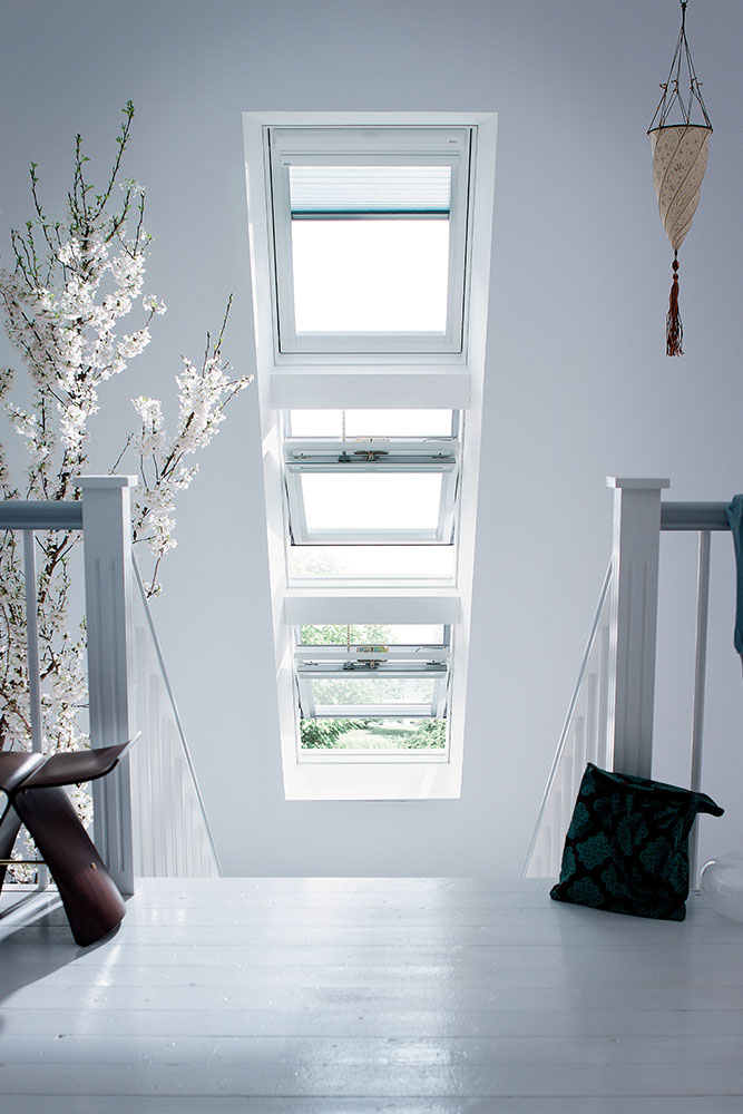 Braas dachfenster grentabelle good elegant affordable dachfenster with velux dachfenster - Velux fenster einstellen ...