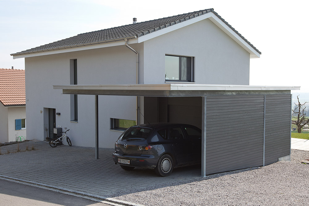 https://www.thomiag.ch/images/2830/carport-gut-01.jpg